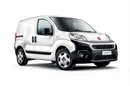 Fiat Fiorino Fiat Fiorino Cargo Techico - CHEAPEST IN THE UK