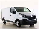 Renault Trafic SL27 DCI 95
