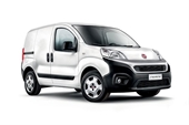Fiat Fiorino Fiat Fiorino Cargo Techico - CHEAPEST IN THE UK Van Leasing