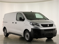 Peugeot Expert New Shape Euro 6 save £7,891! Cheapest in UK! Van Leasing