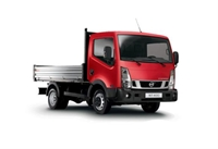 $Manufacturer.Name Cabstar Dropside Van Leasing