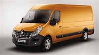 $Manufacturer.Name Master Van Van Leasing